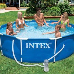intex-metal-frame-zwembad-305-x-76-cm-0f4