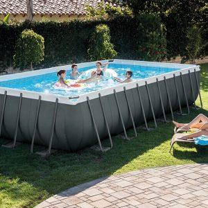 intex-ultra-xtr-frame-zwembad-732-x-366-x-132-cm-050